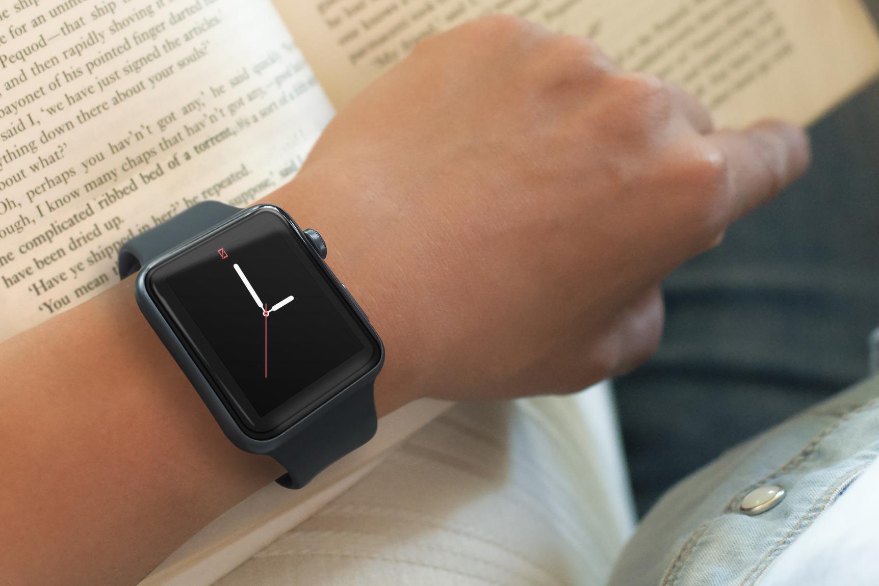 Apple Watch in WiFi, tutto quello che si può fare senza iPhone
