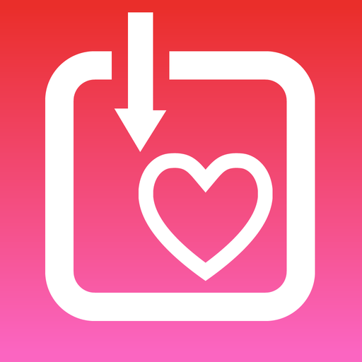 Salute iOS, come esportare ed importare i dati – macitynet.it
