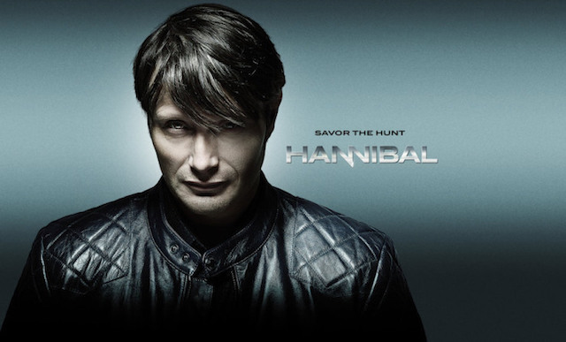 Hannibal 4 | Cancellato