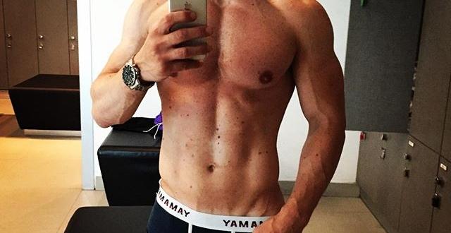 #stayfocus #getripped #roadtosummer2015 #4weekstogo #diet #gym #workout